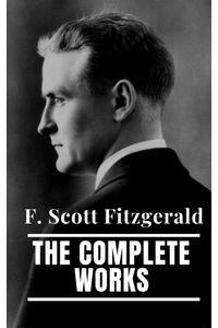 bw-the-complete-works-of-f-scott-fitzgerald-rmb-9782380372168
