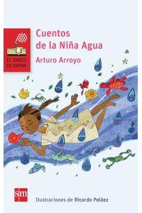bw-cuentos-de-la-nintildea-de-agua-ediciones-sm-9786072428973