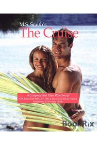 bw-the-cruise-bookrix-9783739633770