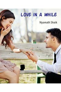 bw-love-in-a-while-bookrix-9783736866638