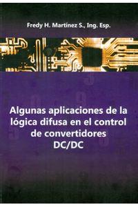 290_aplicaciones_logica_dist