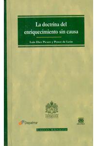 923_doctrina_enriquecimiento_upuj