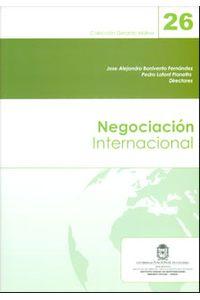1821_negociacion_internacional_unal