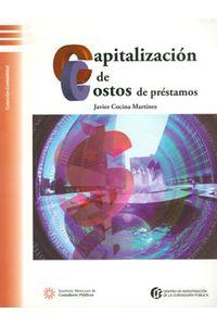 951_capitaliza_costos