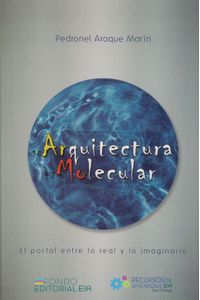Arquitectura-Molecular-9789585218406-EIAN