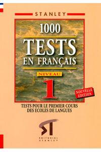 2684_test_francais_prom