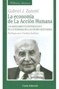 2686_economia_accion_humana_prom
