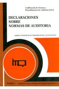 962_declarac_normas_audito_dida