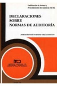 968_delcracio_82_dida