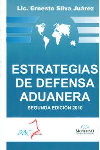 975_estrategias_aduaneras_dida