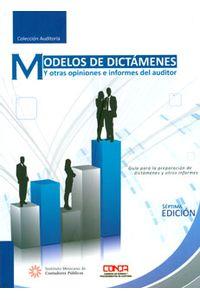 995_modelos_d_dictamenes_dida