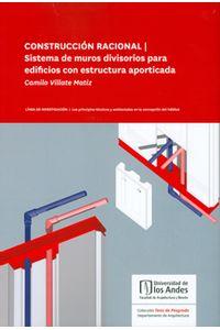 692_Constru_racional_uand