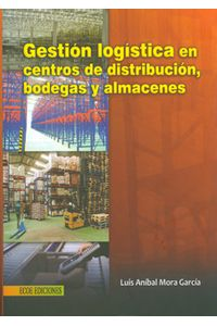 317_gestion_logistica_en_-centros_ecoe