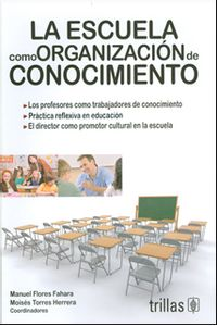 630_la_escuela_como_organizacion_de_conocimiento