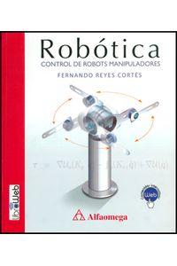 658_robotica_control_de_robots_