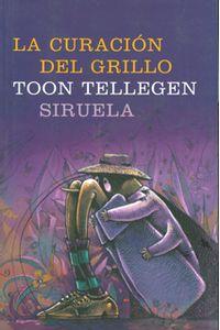 2687_la_curacion_del_grillo