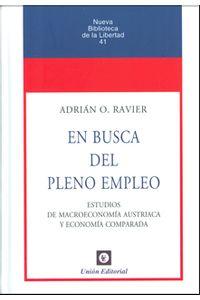 2692_en_busca_del_pleno_empleo