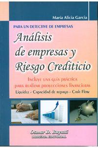 424_analisis_de_empresas_riesgo_crediticio
