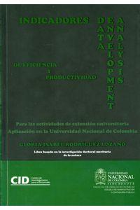 1854_indicadores_dea_de_eficiencia