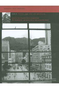 700_edificio_francisco_camacho_un_momento_un_entorno_y_una_arquitectura