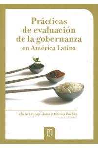 703_practicas_de_evaluacion_de_la_gobernanza_en_america_latina