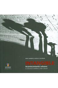 96_intangible_acontecimiento_urbano