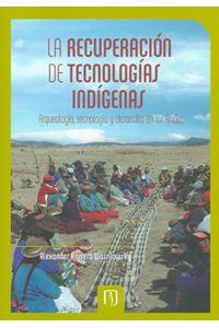 708_la_recuperacion_de_tecnologias_arquologia_uand