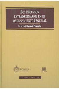 937_recursos_extraordinarios_jav