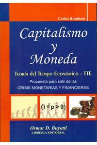 425_capitalism_y_moneda_inte