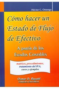 427_como_hacer_un_estado_de_flujo_efectivo