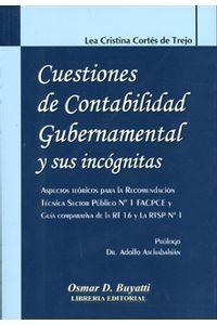 429_cuestiones_de_contabilidad
