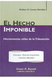432_el_hecho_imponible