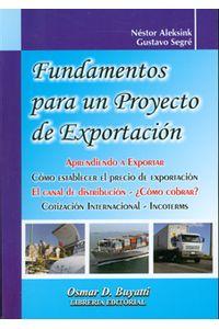 435_fundamentos_para_un_proyecto_de_exportacion