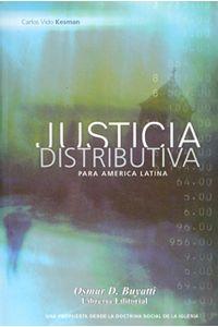 441_justicia_distributiva