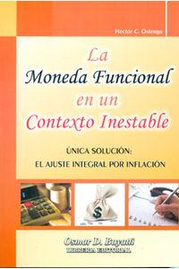 443_la_moneda_funcional_en_un_contexto_sensible