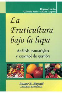 444_la_fruticultura_bajo_la_lupa