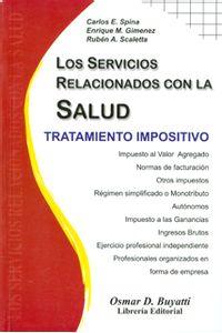 445_los_servicios_relacionaods_con_la_salud