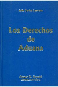 446_los_derechos_de_aduana