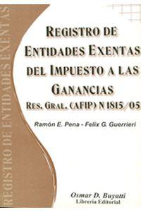 451_registro_de_entidades_externas_de_impuesto_a_ganancias