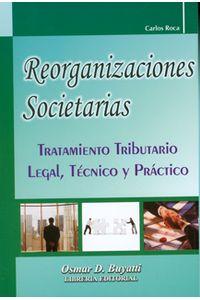 453_reorganizaciones_internas