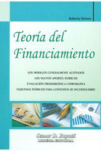 454_teoria_del_financiamiento