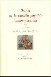 1071_poesia_en_la_cancion_popular