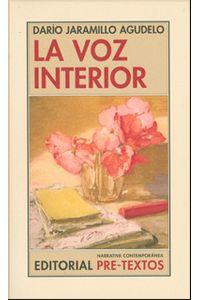 1078_la_voz_interior_foce