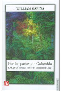 182_los_paises_de_colombia