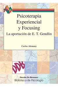 bm-psicoterapia-experiencial-y-focusing-desclee-de-brouwer-9788433011954