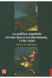 1090_la_politica_espanola_foce
