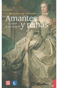 1092_amantes_y_reinas_foce