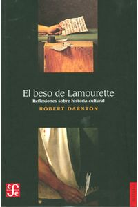 1094_el_beso_de_la_mourette_foce