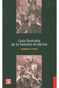 1095_guia_ilustrada_de_la_historia_moderna_foce