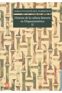 1109_historia_de_la_cultura_literaria_hispanoamerica_tomo_2_foce